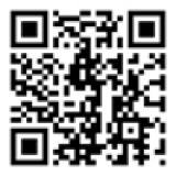 Click to enlarge image qrcode-SteelThane.jpg