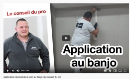 Click to enlarge image BEISSIER_Tutos-Youtube_2021-02-05-2.jpg