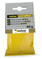 Click to enlarge image Sachet-gold-weber.jpg