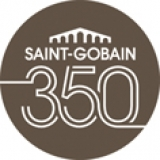 Click to enlarge image SAINT-GOBAIN-350i.jpg