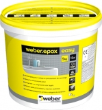 Click to enlarge image weber_epox_easy_5kg.jpg