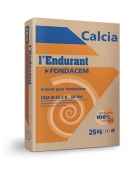 Click to enlarge image Calcia_New-branding_l-Endurant-FONDACEM.jpg