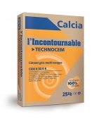 Click to enlarge image Calcia_New-branding_l-Incontournable-TECHNOCEM-25.jpg