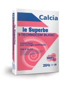 Click to enlarge image Calcia_New-branding_le-Super-TECHNOCEM-BLANC.jpg