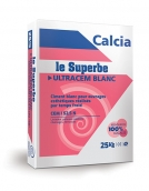 Click to enlarge image Calcia_New-branding_le-Superbe-ULTRACEM-BLANC.jpg