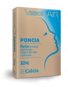 Click to enlarge image Calcia_New-branding_VISIONAIR-PONCIA.jpg