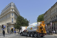 Click to enlarge image UNIBETON_Camion-ToupieGNV_Alban-Gilbert-8.jpg