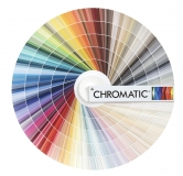 Click to enlarge image 14-CHROMATIC-Nuancier-2018-001.jpg