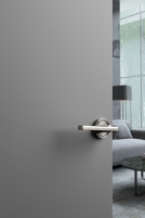 Click to enlarge image POLYREY-PANEL-PORTE-TOUCH-GREY-001-SILVER2.jpg