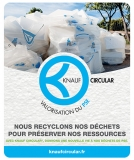 Click to enlarge image KNAUF-CIRCULAR_Autocollant-signataires21x25.jpg