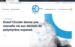 Click to enlarge image KNAUF-CIRCULAR_home-page.jpg