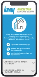 Click to enlarge image 2-KNAUF_Guide-de-choix-Knauf_smartphone.jpg