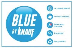 Click to enlarge image blue-by-knauf.jpg