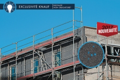 Click to enlarge image Knauf-facade-xtherm-sun-mention.jpg