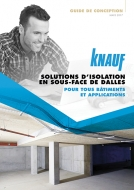 Click to enlarge image Guide-KNAUF.jpg