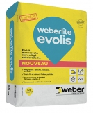 Click to enlarge image 5_WEBER_weberlite-evolis.jpg