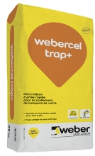 Click to enlarge image 6_WEBER_webercel-trap-plus.jpg