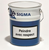 Click to enlarge image 51734-Communique-presse-SIGMA-COATINGS-846-Peindre-avec-respect-avec-Sigma-Coatings-01.jpg