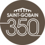 Click to enlarge image SAINT-GOBAIN-350.jpg