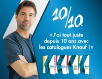 Click to enlarge image 1-KNAUF_Lancement-Catalogues-2020.jpg