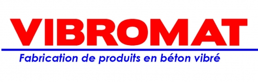 Click to enlarge image ALKERN-Acquisition-VIBROMAT_Logo.jpg