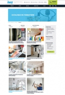 Click to enlarge image 1-KNAUF-knauf-fr-services-formation-catalogue.jpg