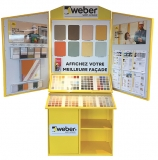 Click to enlarge image Weber_facade_13.jpg