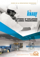 Click to enlarge image KNAUF_Guide-Renovation-Technique.jpg