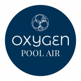 Click to enlarge image 8-KINEDO-Balneo_oxygen-pool-air.jpg