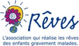 Click to enlarge image Logo_REVES.jpg