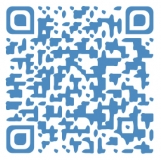 Click to enlarge image 53541-10-QRCode-SFA-Android.jpg