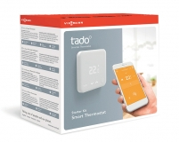 Click to enlarge image Viessmann-with-tado_Packaging_H_Res.jpg