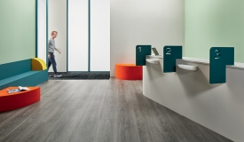 Click to enlarge image 2-FORBO-FLOORING_Allura-ease-grey-giant-oak.jpg