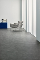 Click to enlarge image 3-FORBO-FLOORING_Allura-ease-natural-concrete.jpg