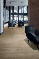 Click to enlarge image 4-FORBO-FLOORING_Allura-ease-blond-timber.jpg