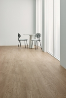 Click to enlarge image 7-FORBO-FLOORING_Allura-puzzle-whitewash-elegant-oak.jpg