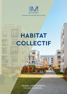 Click to enlarge image 15-MALERBA_Catalogue-HABITAT-COLLECTIF-2020-Couverture.jpg