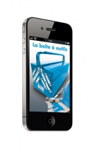 Click to enlarge image 51964-application-iphone-boite-a-outils-knauf-01.jpg