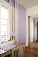 Click to enlarge image 53035-Satinea-Mat-Velours-mauve-pensee.jpg