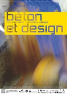 Click to enlarge image 52113-exposition-beton-design-artibat-2010-01.jpg