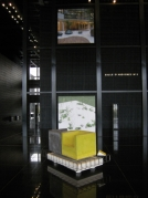 Click to enlarge image 52113-exposition-beton-design-artibat-2010-04.jpg