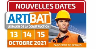 Click to enlarge image ARTIBAT_Nouvelles-dates_Octobre-2020_HD.jpg