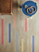 Click to enlarge image 04-FORBO-FLOORING_High-Resolution-Eternal-wood-10132-bright-colourful-planks_top.jpg