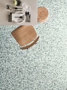 Click to enlarge image 11-FORBO-FLOORING_High-Resolution-Eternal-material-10172-natural-terrazzo_top.jpg