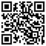 Click to enlarge image QR-Code-Psi-Phone-IPhone-et-Android-toqy4nqu.jpg