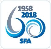 Click to enlarge image LOGO_SFA_60ANS.jpg