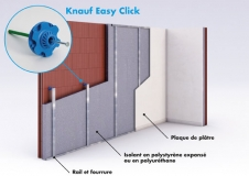 Click to enlarge image 52085-knauf-easy-click-12.jpg