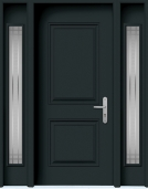 Click to enlarge image VEKA_Porte_Lux_7x64X.jpg