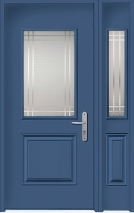Click to enlarge image VEKA_PSD-Porte-Lux_22x36_Ixa_RAL5023.jpg