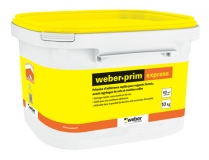 Click to enlarge image weber_prim_express_10kg.jpg